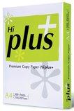 A4 PRINT PAPIER Hi-Plus_