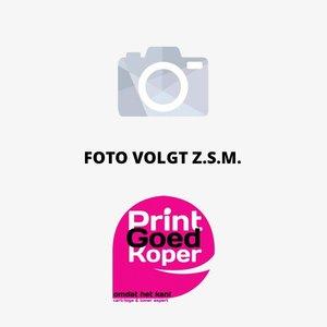 PrintGoedkoper cartridge Brother LC-1280BK Zwart