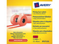 Avery-PRIJSTANGETIKET-AV-RPLP1226