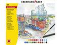 Eberhard-Faber-AQUARELPOTLOOD-EF-516025