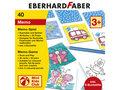 Eberhard-Faber-MEMO-SPEL-EF-579942