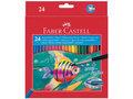 Faber-Castell-AQUARELPOTLOOD-FC-114425