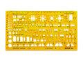 architect-combisjabloon-Aristo-1-:-100